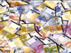 Jeu Banknotestack