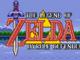 Jeu Zelda: Hyrule Defender