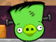 Jeu Angry Birds: Bad Pig