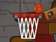 Jeu Cannon Basketball 2