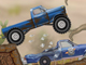 Jeu Monster Truck Trip 2