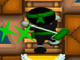 Jeu Ninja Painter 2