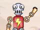 TNT Robots