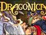 Jeu Dragonica