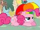 Jeu Pinkie's Senses
