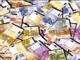 Banknotestack