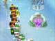 Jeu Civilization Wars Ice Legends