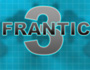 Frantic 3