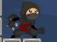 Ninjas Vs Zombies