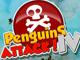 Jeu Penguins Attack TD 4