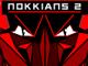 The Nokkians 2